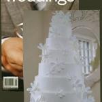 "Martha Stewart Weddings • <a style=""font-size:0.8em;"" href=""http://www.flickr.com/photos/79455084@N07/7282933030/"" target=""_blank"">View on Flickr</a>"