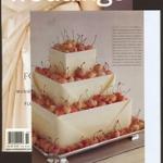 "Martha Stewart Weddings • <a style=""font-size:0.8em;"" href=""http://www.flickr.com/photos/79455084@N07/7282932436/"" target=""_blank"">View on Flickr</a>"