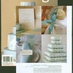 "Martha Stewart Weddings • <a style=""font-size:0.8em;"" href=""http://www.flickr.com/photos/79455084@N07/7282932488/"" target=""_blank"">View on Flickr</a>"