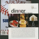 """New York Mag • <a style=""""font-size:0.8em;"""" href=""""http://www.flickr.com/photos/79455084@N07/7282932830/"""" target=""""_blank"""">View on Flickr</a>"""
