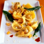 "8tortellini_anthony_leberto • <a style=""font-size:0.8em;"" href=""http://www.flickr.com/photos/79455084@N07/7594512666/"" target=""_blank"">View on Flickr</a>"