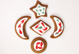 holiday-cookies-homepage