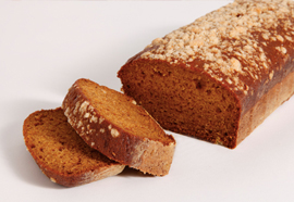 pumpkin-bread-homepage