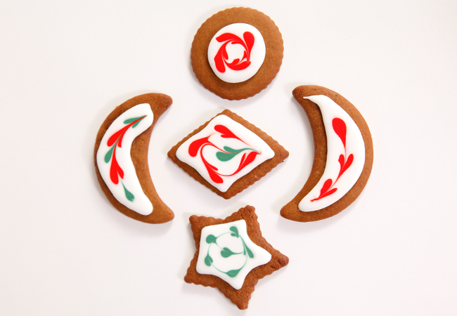 gingerbread-cutouts